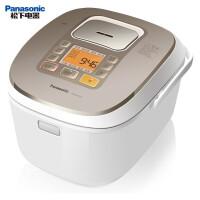 松下(Panasonic)SR-HBC184 电饭煲 5段IH大火力