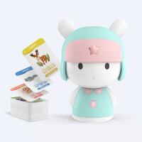 小米玩具早教机 WiFi婴幼儿儿童0-3岁学习机