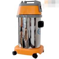 吸尘器汽车干湿两用吸尘器汽车美容店大功率吸尘器