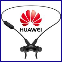 华为荣耀原装运动蓝牙耳机AM60无线入耳式耳塞式跑步降噪 苹果 三星通用