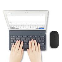 联想Miix2-8蓝牙键盘保护套小新平板10.1英寸8.0英寸鼠标键盘套壳