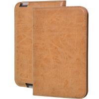 阅读器8保护套6英寸皮套纯平墨水屏电子书阅读器手托防摔套