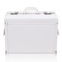 玛莎拉蒂GranTurismo Coupe汽车储物箱车载箱后备箱整理箱收纳箱