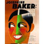 【预订】Josephine Baker: Image and Icon