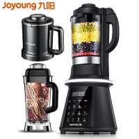 Joyoung/九阳 L18-Y920 加热破壁料理机豆浆全自动家用预约辅食