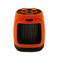 迷你暖风机 家用电暖风小太阳陶瓷取暖器浴室  办公室暖风器