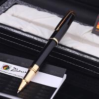 918金属宝珠笔签字笔商务男女士办公用礼盒装