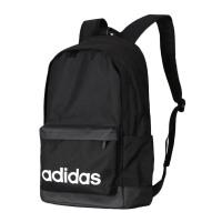 Adidas阿迪达斯 男包女包 NEO运动背包休闲双肩包 DT8638