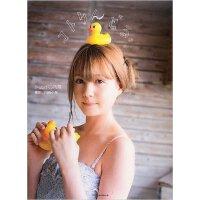 现货【深图日文】トリンドル玲奈 川岛小鸟 摄影集写真集 コトリんどる。日本原装进口