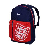 Nike/耐克 BA5511 英格兰队足球纪念双肩背包 户外休闲运动背包 书包