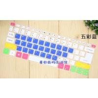 宏�(acer) SF114-32-C3G9 14寸笔记本电脑键盘保护贴膜防尘套垫