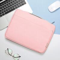 电脑包苹果笔记本13.3寸男女轻薄简约手提包