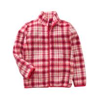 迪士尼米妮童装女童开衫外套KRM5F1OWKG8511