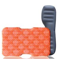 汽车专用床垫充气垫户外旅行汽车后座充气床SUV后座充气床