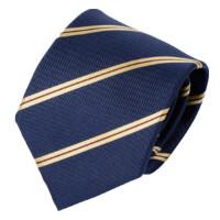 男士商务正装领带 英伦复古领带