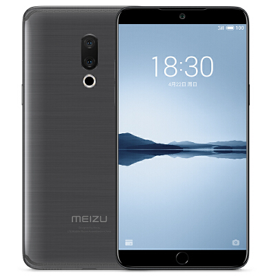 Meizu/魅族 魅族15Plus 4G全网通智能手机
