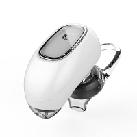乐优品 通话蓝牙耳机迷你无线耳机 适用苹果三星oppo华为魅族vivo酷派联想锤子通用