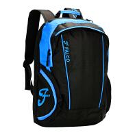 羽毛球包双肩背包 3支装6 男女款运动羽毛球拍包袋户外包
