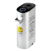 荣事达(Royalstar)电热水瓶即热式电水壶饮水机旅行便携式迷你家用小型电热烧水壶RS-JR16A