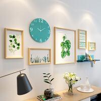 创意家居客厅餐厅墙面画 装饰品房子墙壁墙上挂件室内挂饰墙饰