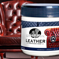 皮革护理剂 皮衣上光液包包清洁剂真皮沙发保养油
