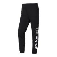 Adidas阿迪达斯 女裤 2017新款NEO运动休闲保暖长裤 CE3516