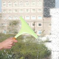 玻璃刮水器家用擦窗器玻璃刷窗户清洁工具清洗玻璃刮玻璃器玻璃擦