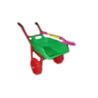 儿童玩具车宝宝玩沙子玩土大号挖沙铲子小孩工程车手推车玩具车