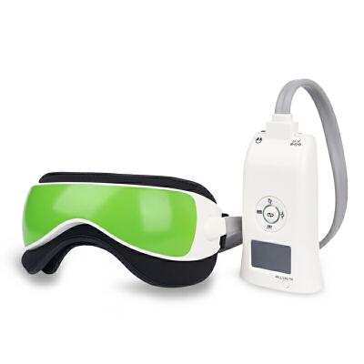 护眼仪眼部按摩器眼睛按摩仪眼保仪眼保姆热敷眼罩保护视力
