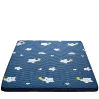 加厚海绵床垫0.9m/1.2/1.5/1.8*2米学生宿舍床垫床褥子垫被单人