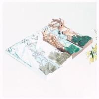 新品 创意简约英式壁挂默森系列家居沙发背景挂件立体壁画树脂婚庆礼品 图片色