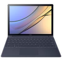 【当当自营】华为 MateBook E 12英寸时尚二合一笔记本电脑(i5-7Y54 4G 256G Win10 内含