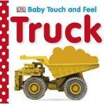 【预订】Trucks 9780756634650