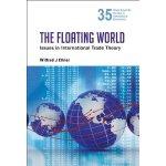 【预订】The Floating World 9789814590310