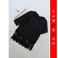 满减香[A320-213]专柜品牌439正品女士打底衫女装雪纺衫0.18KG