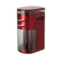 陶瓷磨豆机电动专业咖啡豆研磨机意式家用小型