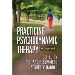 【预订】Practicing Psychodynamic Therapy: A Casebook