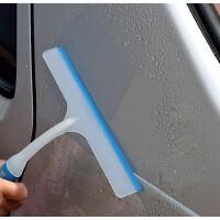 洗车去污火山 魔泥磨泥布 汽车美容伴侣手套 毛巾泥 打蜡去飞漆