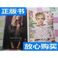 [二手旧书9成新]VOGUE 2010 /VOGUE 杂志社 VOGUE 杂志社