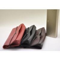 mini JAMBOX 小米蓝牙音箱 保护套 防刮 内胆包 皮套 便携包 内袋