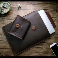 新款苹果笔记本电脑Macbook pro内胆包3英寸5air时尚套2