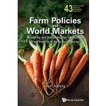 【预订】Farm Policies and World Markets 9789814616447