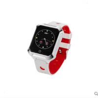老人健康GPS定位手表 心率血压测量防水防丢电话手表