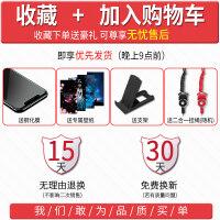 苹果6手机壳女iphone6plus保护套6s玻璃6splus男6p个性创意六6sp外壳i6防摔