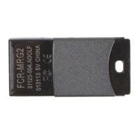 金士顿原装(Kingston)USB microSD 读卡器(FCR-MRG2),挂在钥匙扣上使用很方便哦