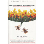 ANATOMY OF BUZZ REVISITED, THE(ISBN=9780385526326) 英文原版