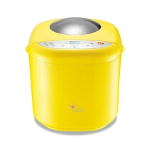 MB500面包机家用全自动和面多功能酸奶蛋糕机