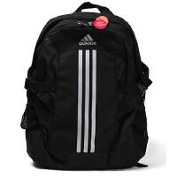 阿迪达斯Adidas W58466男女双肩背包 休闲中性旅游书包