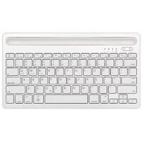 新款小米平板4键盘无线蓝牙苹果ipad Air2键盘MINI4手机小米4plus支架安卓系统华为三星