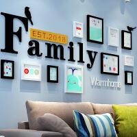 客厅装饰画温馨餐厅墙画创意个性沙发后背景墙上壁画墙壁卧室挂画  适合2-5米墙面